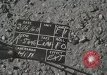 Image of Preparing Redstone Missile for launch New Mexico United States USA, 1960, second 7 stock footage video 65675023465