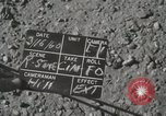Image of Preparing Redstone Missile for launch New Mexico United States USA, 1960, second 8 stock footage video 65675023465