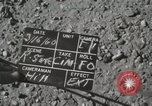 Image of Preparing Redstone Missile for launch New Mexico United States USA, 1960, second 9 stock footage video 65675023465