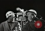 Image of Atlas Missile 5C Cape Canaveral Florida USA, 1959, second 11 stock footage video 65675023479