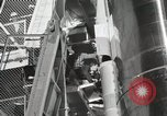 Image of Atlas Missile 5C Cape Canaveral Florida USA, 1959, second 13 stock footage video 65675023479