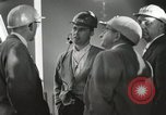 Image of Atlas Missile 5C Cape Canaveral Florida USA, 1959, second 44 stock footage video 65675023479