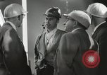 Image of Atlas Missile 5C Cape Canaveral Florida USA, 1959, second 45 stock footage video 65675023479