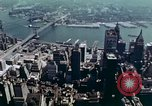 Image of World Trade Center New York City USA, 1970, second 19 stock footage video 65675023511