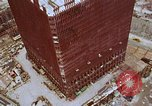 Image of World Trade Center New York City USA, 1970, second 25 stock footage video 65675023511
