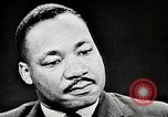 Image of Civil rights movement United States USA, 1963, second 18 stock footage video 65675024050
