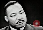 Image of Civil rights movement United States USA, 1963, second 19 stock footage video 65675024050