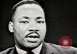 Image of Civil rights movement United States USA, 1963, second 26 stock footage video 65675024050