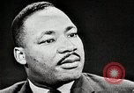 Image of Civil rights movement United States USA, 1963, second 28 stock footage video 65675024050