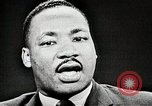 Image of Civil rights movement United States USA, 1963, second 30 stock footage video 65675024050