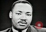 Image of Civil rights movement United States USA, 1963, second 36 stock footage video 65675024050
