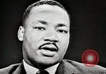 Image of Civil rights movement United States USA, 1963, second 42 stock footage video 65675024050