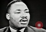 Image of Civil rights movement United States USA, 1963, second 45 stock footage video 65675024050