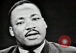 Image of Civil rights movement United States USA, 1963, second 47 stock footage video 65675024050