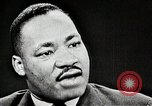 Image of Civil rights movement United States USA, 1963, second 61 stock footage video 65675024050