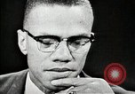 Image of Civil rights movement United States USA, 1963, second 1 stock footage video 65675024052