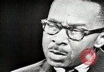 Image of Civil rights movement United States USA, 1963, second 3 stock footage video 65675024052