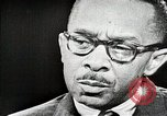Image of Civil rights movement United States USA, 1963, second 5 stock footage video 65675024052