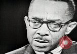 Image of Civil rights movement United States USA, 1963, second 10 stock footage video 65675024052