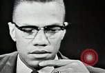 Image of Civil rights movement United States USA, 1963, second 16 stock footage video 65675024052