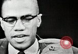 Image of Civil rights movement United States USA, 1963, second 17 stock footage video 65675024052