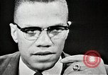 Image of Civil rights movement United States USA, 1963, second 18 stock footage video 65675024052