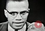 Image of Civil rights movement United States USA, 1963, second 19 stock footage video 65675024052