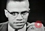 Image of Civil rights movement United States USA, 1963, second 20 stock footage video 65675024052