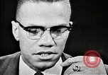 Image of Civil rights movement United States USA, 1963, second 21 stock footage video 65675024052