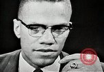 Image of Civil rights movement United States USA, 1963, second 22 stock footage video 65675024052