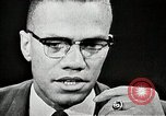 Image of Civil rights movement United States USA, 1963, second 23 stock footage video 65675024052