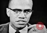 Image of Civil rights movement United States USA, 1963, second 24 stock footage video 65675024052
