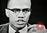 Image of Civil rights movement United States USA, 1963, second 25 stock footage video 65675024052