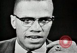 Image of Civil rights movement United States USA, 1963, second 27 stock footage video 65675024052