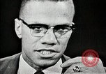 Image of Civil rights movement United States USA, 1963, second 28 stock footage video 65675024052