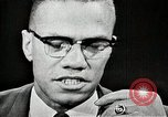 Image of Civil rights movement United States USA, 1963, second 29 stock footage video 65675024052