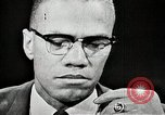 Image of Civil rights movement United States USA, 1963, second 30 stock footage video 65675024052