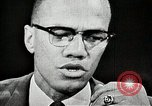 Image of Civil rights movement United States USA, 1963, second 31 stock footage video 65675024052