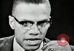 Image of Civil rights movement United States USA, 1963, second 32 stock footage video 65675024052