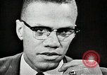 Image of Civil rights movement United States USA, 1963, second 33 stock footage video 65675024052
