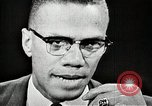 Image of Civil rights movement United States USA, 1963, second 34 stock footage video 65675024052