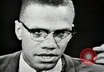 Image of Civil rights movement United States USA, 1963, second 35 stock footage video 65675024052