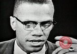 Image of Civil rights movement United States USA, 1963, second 36 stock footage video 65675024052