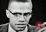 Image of Civil rights movement United States USA, 1963, second 37 stock footage video 65675024052