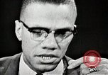 Image of Civil rights movement United States USA, 1963, second 38 stock footage video 65675024052