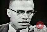 Image of Civil rights movement United States USA, 1963, second 40 stock footage video 65675024052