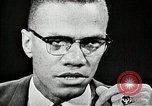 Image of Civil rights movement United States USA, 1963, second 44 stock footage video 65675024052