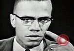 Image of Civil rights movement United States USA, 1963, second 46 stock footage video 65675024052