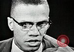 Image of Civil rights movement United States USA, 1963, second 47 stock footage video 65675024052