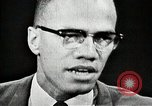 Image of Civil rights movement United States USA, 1963, second 49 stock footage video 65675024052